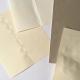 Jak poznat směr vlákna papíru