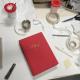 Oprava pohádkové knížky