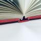 Pohádka o zakleté knize